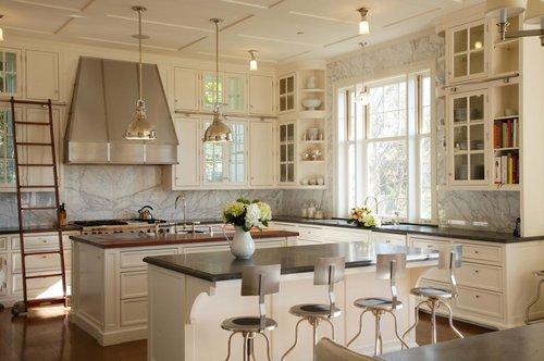 bk-designs-atlanta-ga-interior-designers-kitchen-renovation.jpg