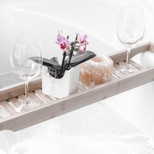bk-designs-atlanta-ga-master-bathroom-renovation.jpg