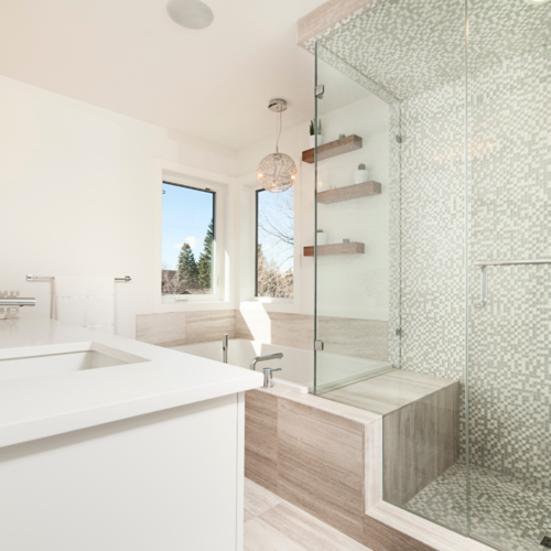 bk-designs-atlanta-ga-spa-master-bathroom.jpg
