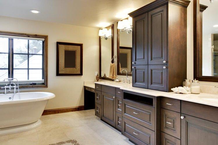 bk-designs-atlanta-ga-master-bathroom-remodel.jpg