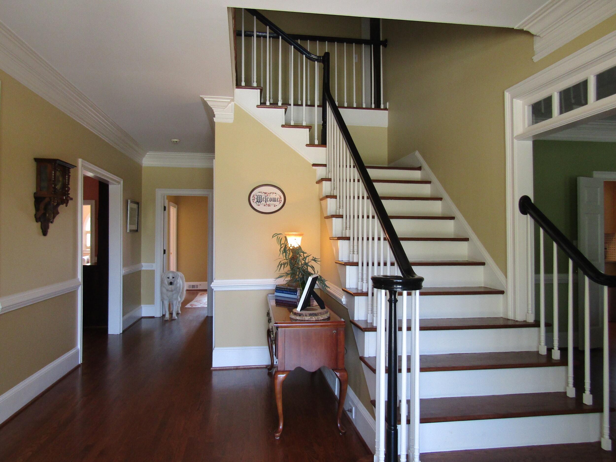 bk-designs-atlanta-ga-interior-design-inviting-entryways