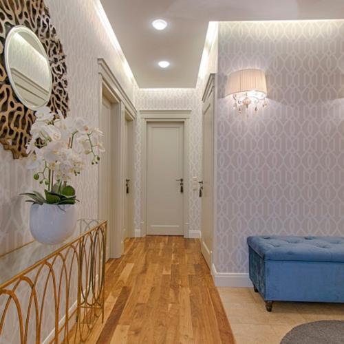 bk-designs-atlanta-ga-entryway-design.jpg