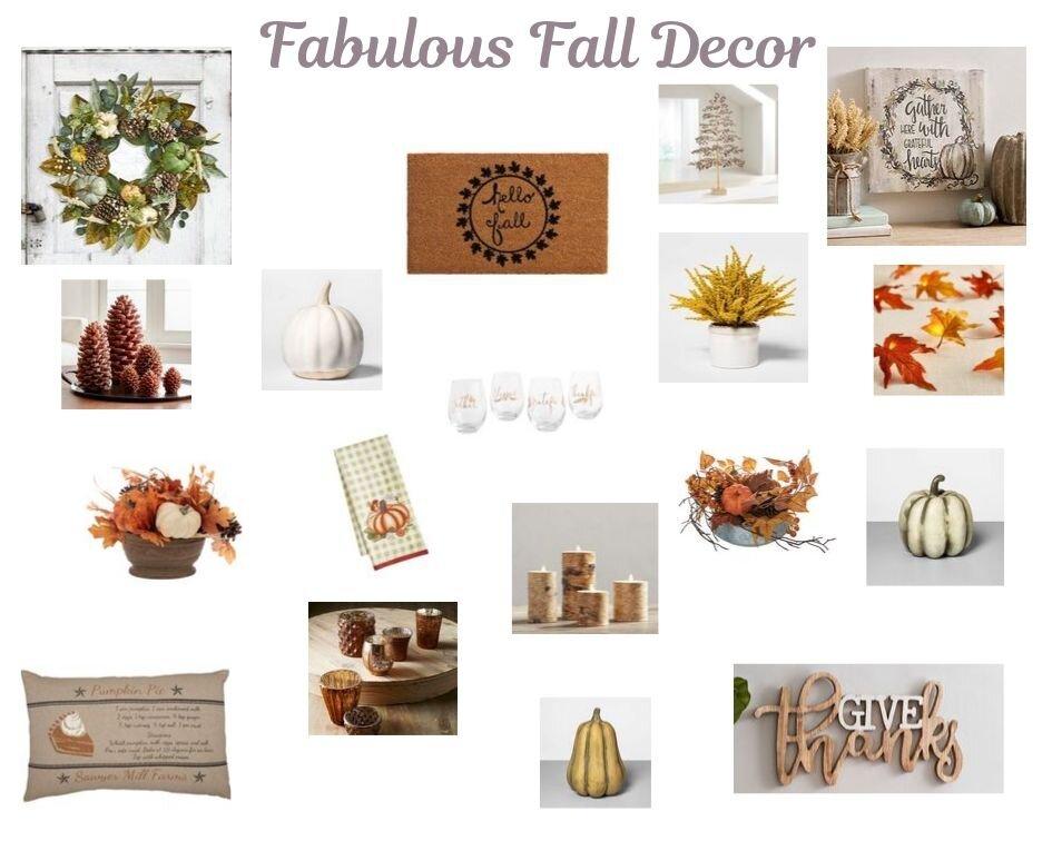 bk-designs-atlanta-ga-fall-home-decor.jpg
