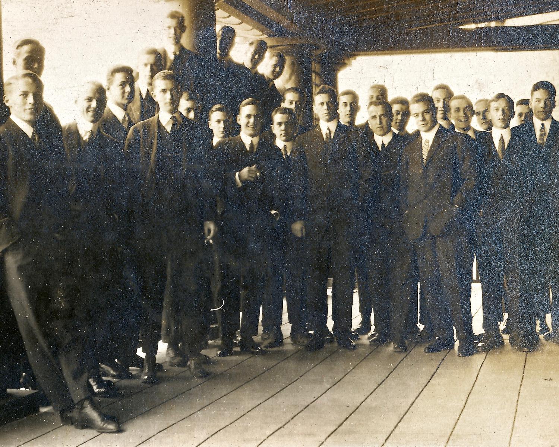 DU Bros on porch 3.jpg