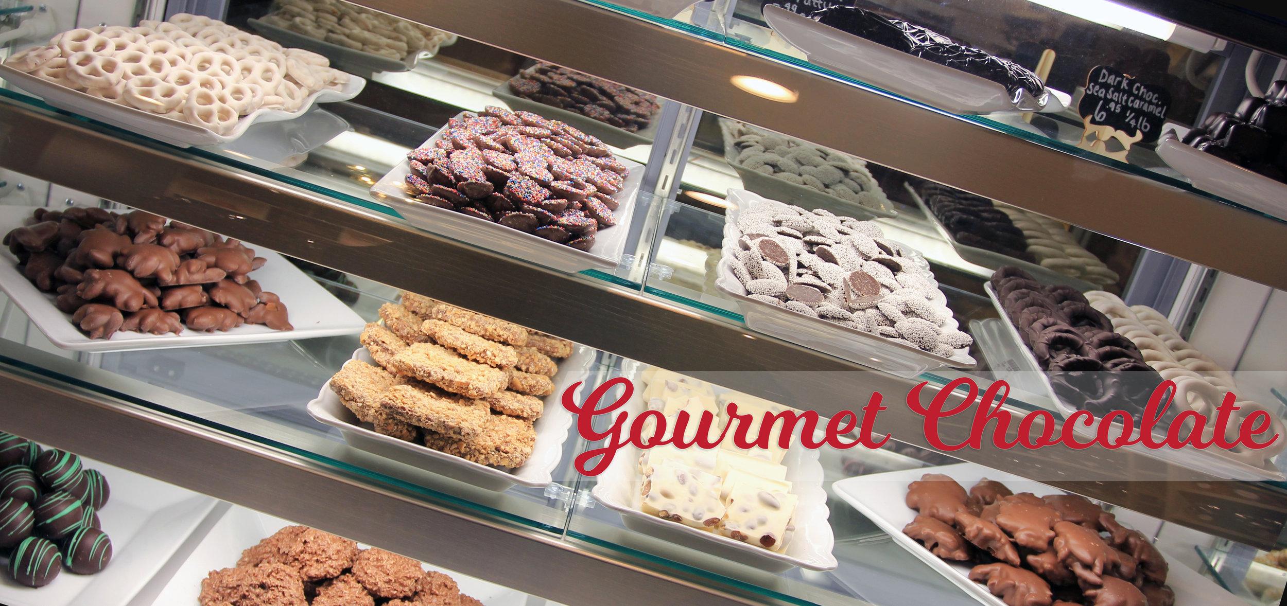 GourmetChocolate.jpg