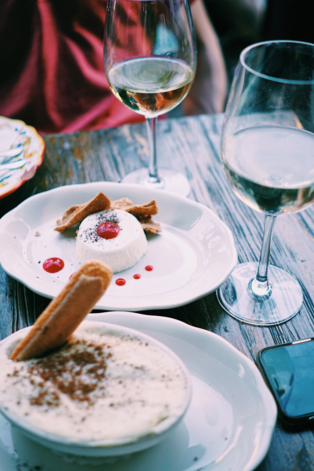 how to become a food photographer how to be a food influencer how to take good food photos food photography tips new york city food photography how to get invited to influencer events