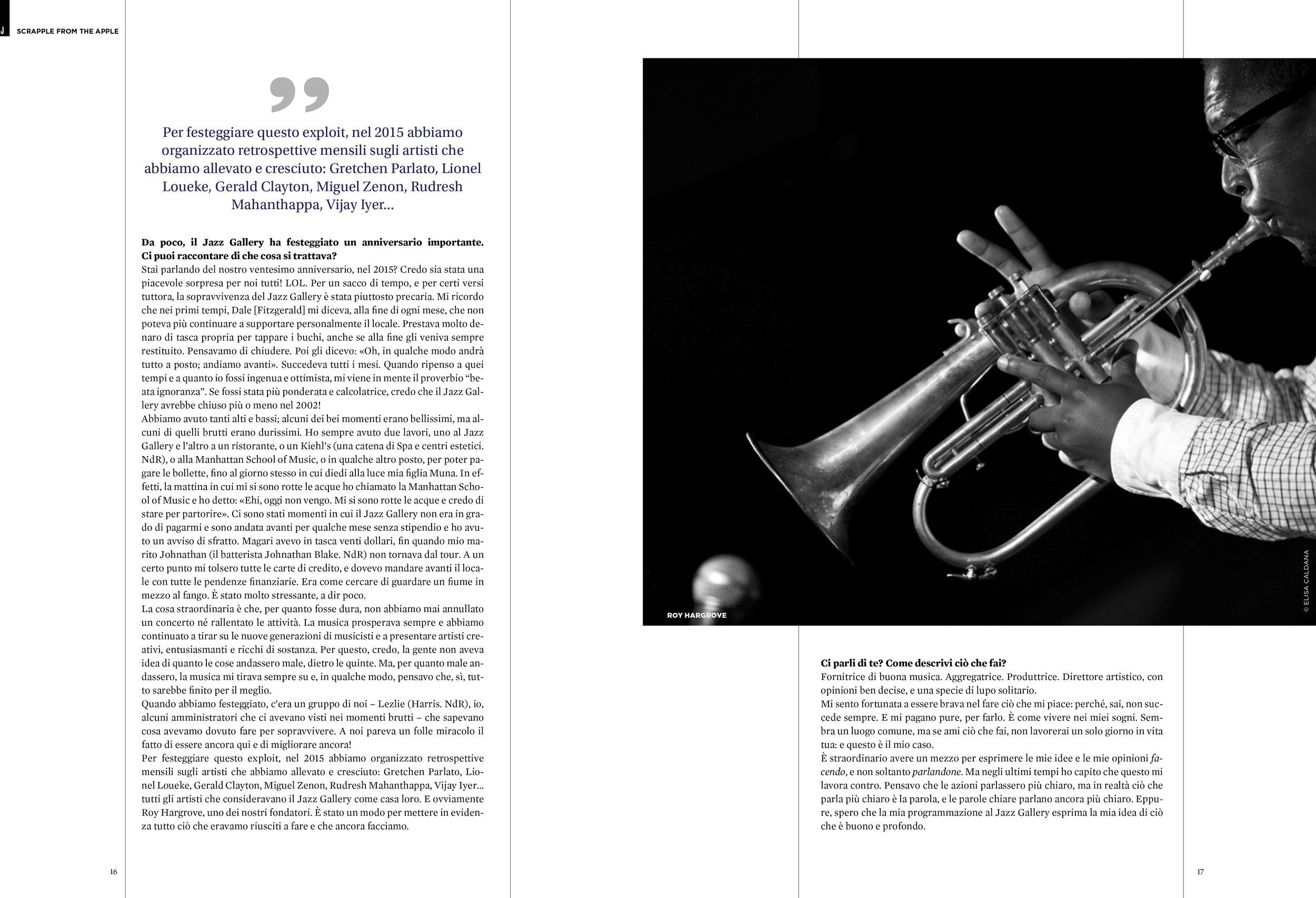J104_Sakairi.pdf-2.jpg