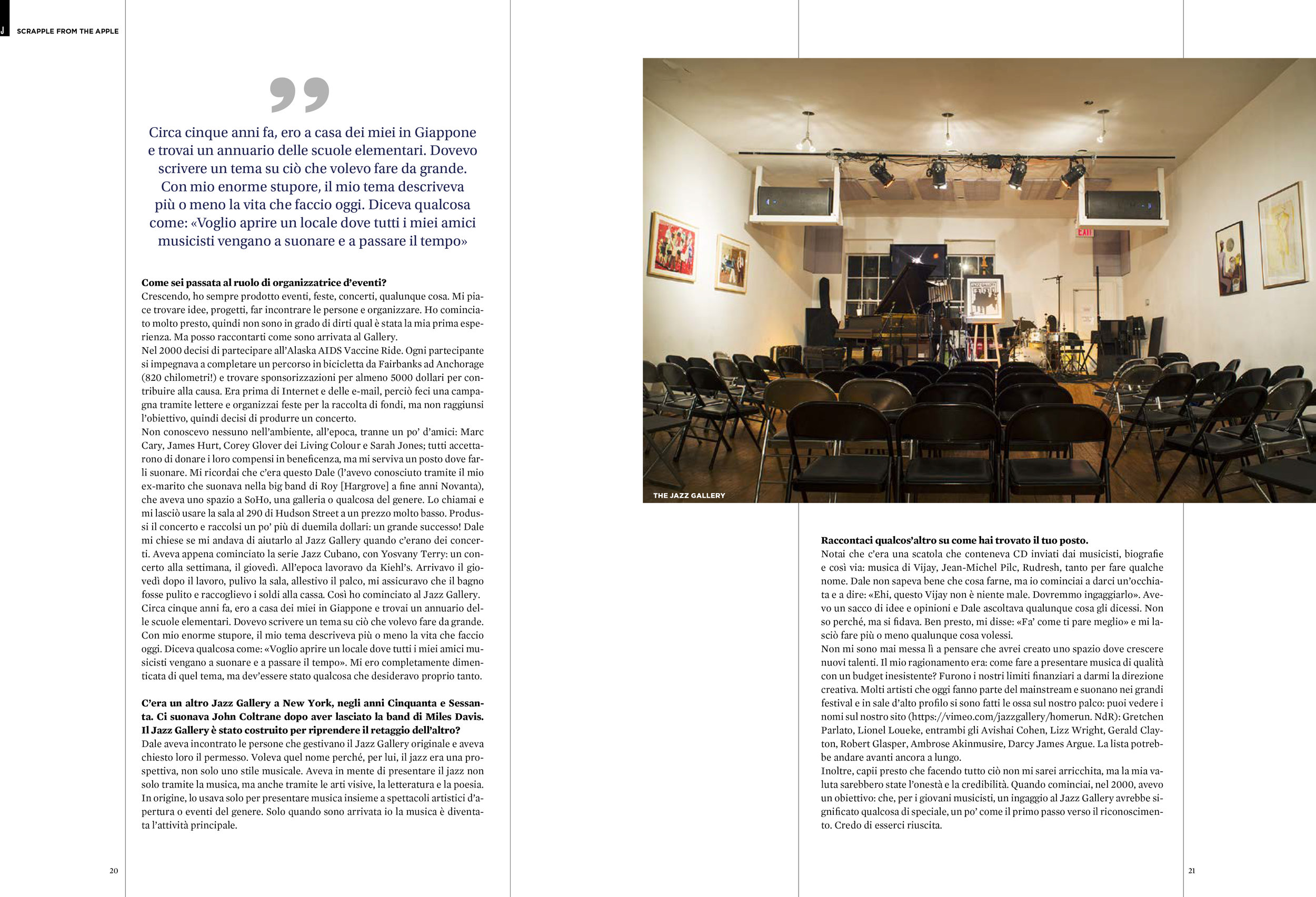 J104_Sakairi.pdf-4.jpg