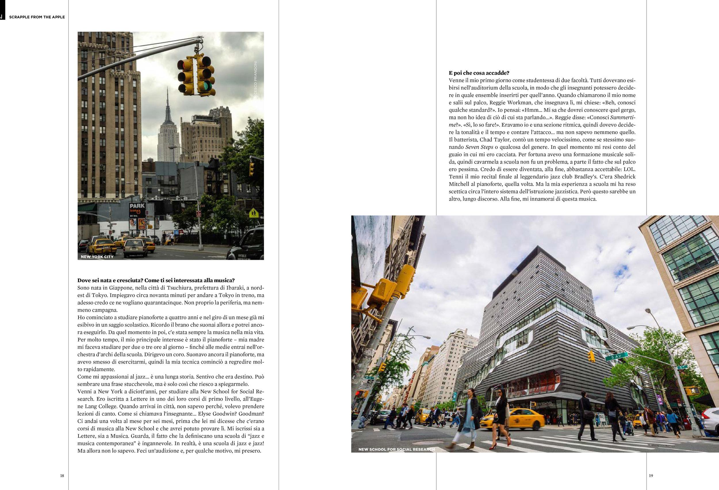 J104_Sakairi.pdf-3.jpg