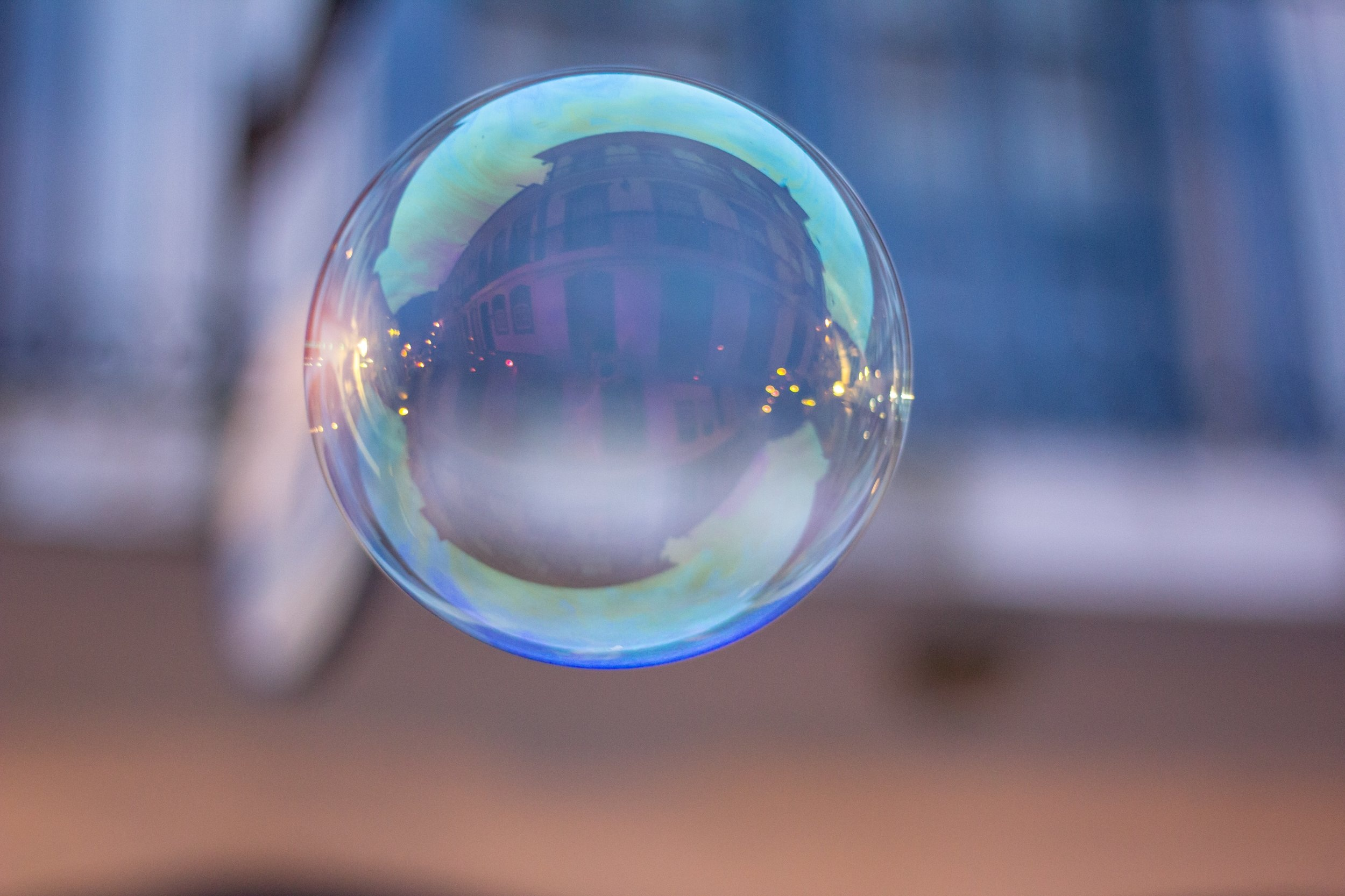 blur-blurred-background-bubble-824678.jpg