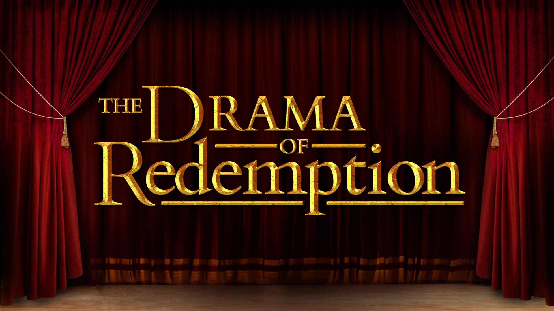 Drama_of_Redemption.jpg