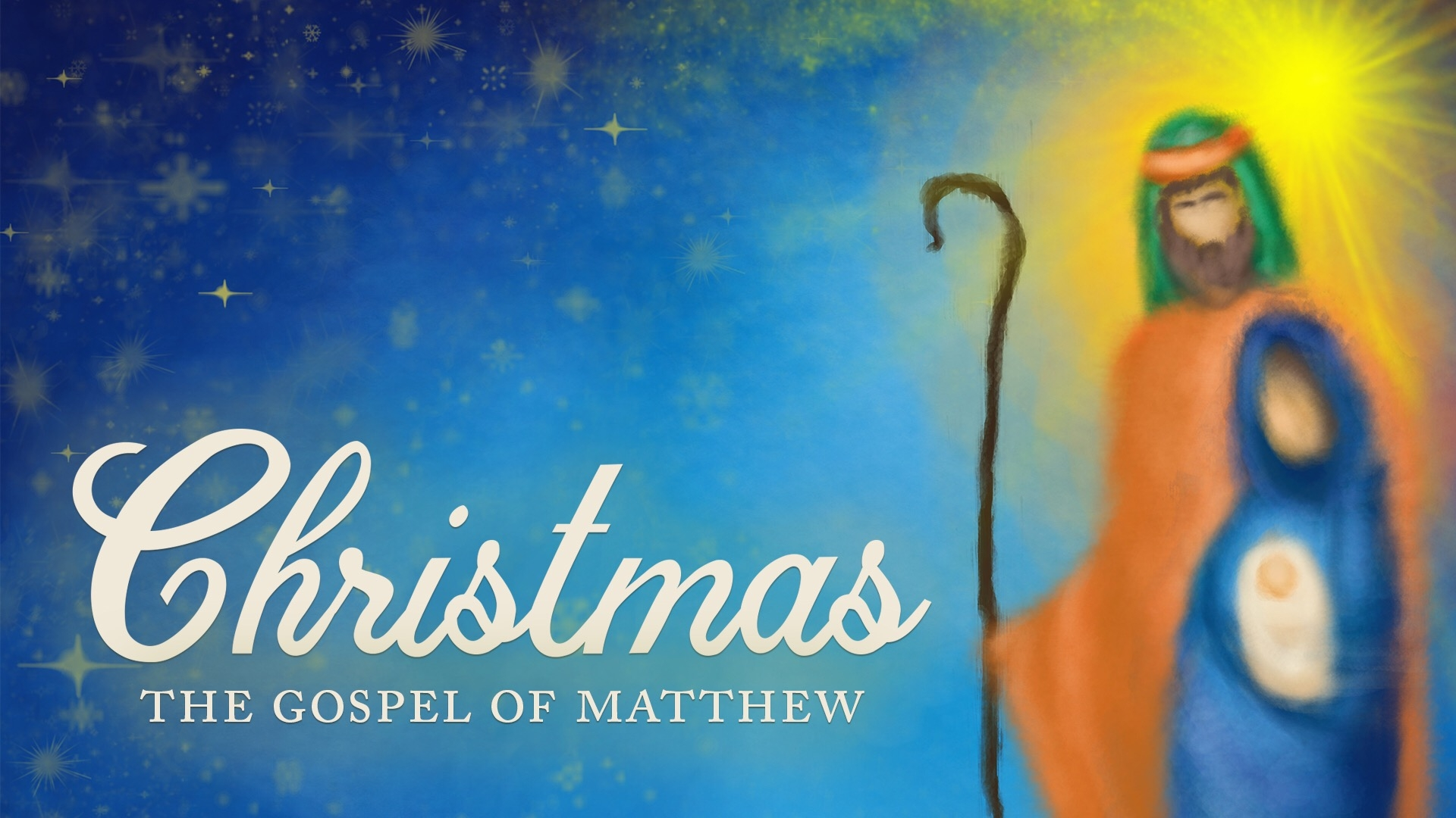 Christmas_the_gospel_of_Matthew.jpg