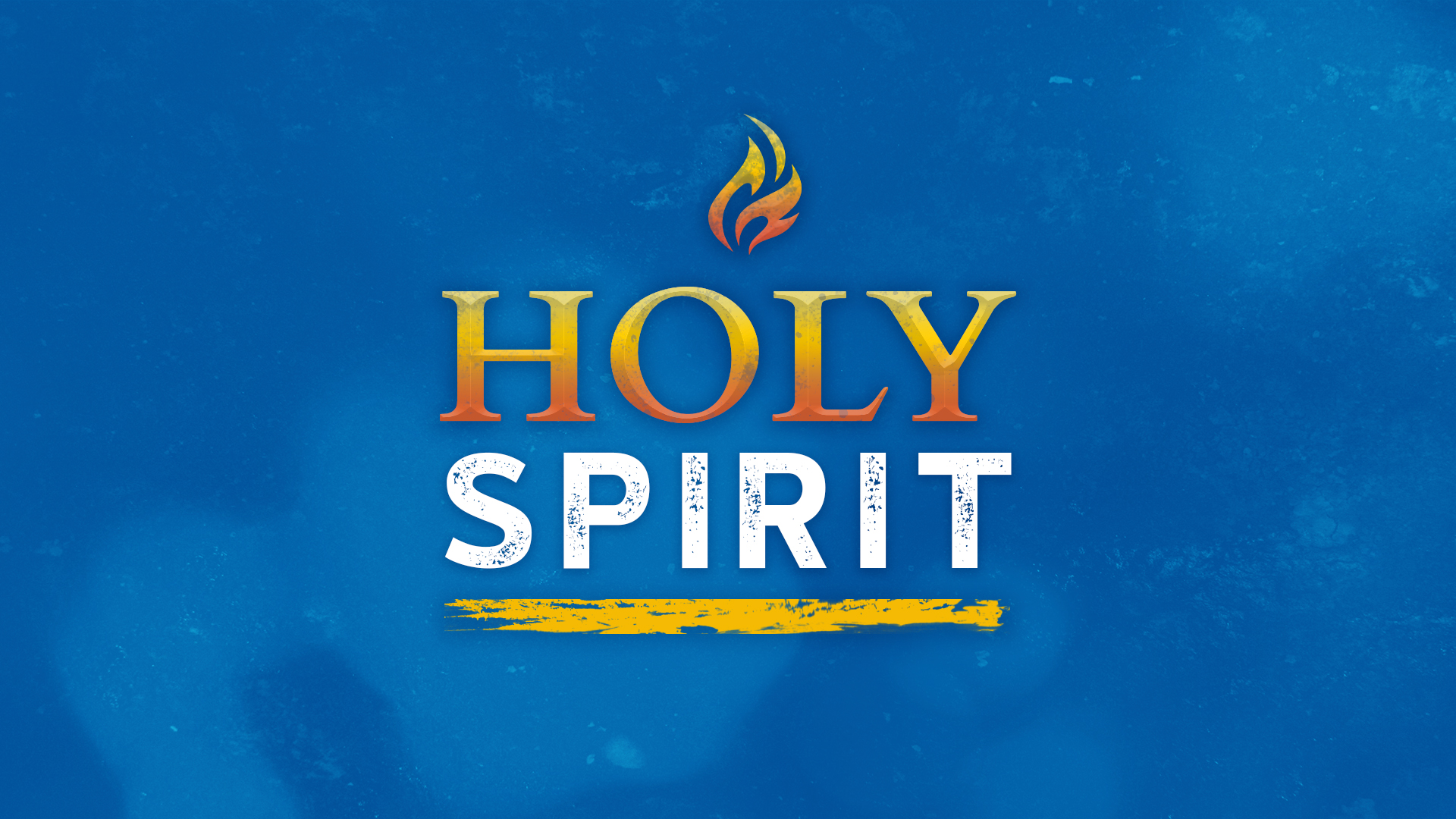 Holy_Spirit.jpg