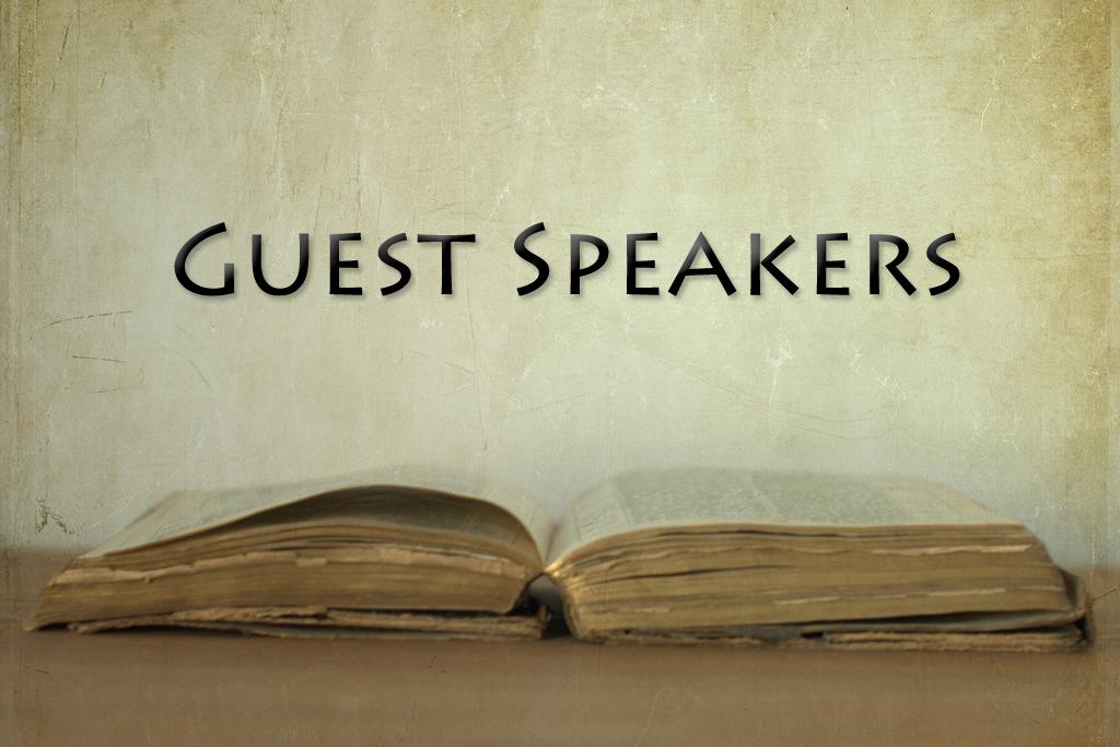 Guest+Speakers.jpg
