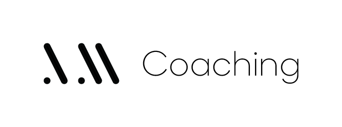 2019-05-23-AM-Coaching-White.png
