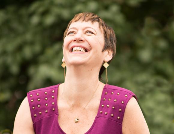 Hi, I'm Susan Jacobs - Writer | Storyteller | Strategist | World Traveler | Salsa Dancer | Yogi