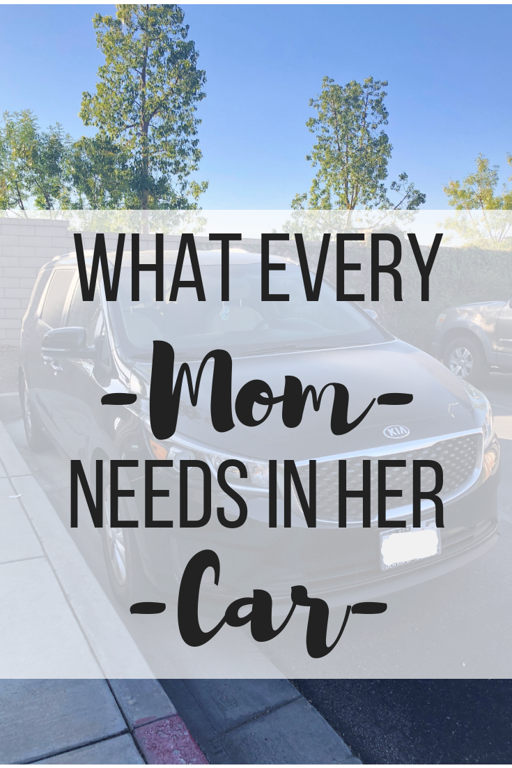What Every Mom Needs In Her Car.png