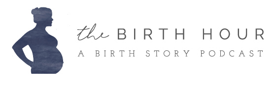 the birth hour.jpg