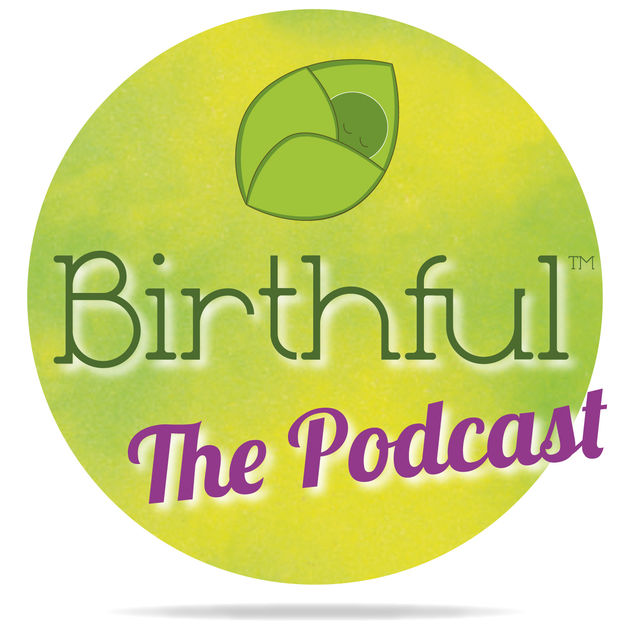 birthful the podcast.jpg
