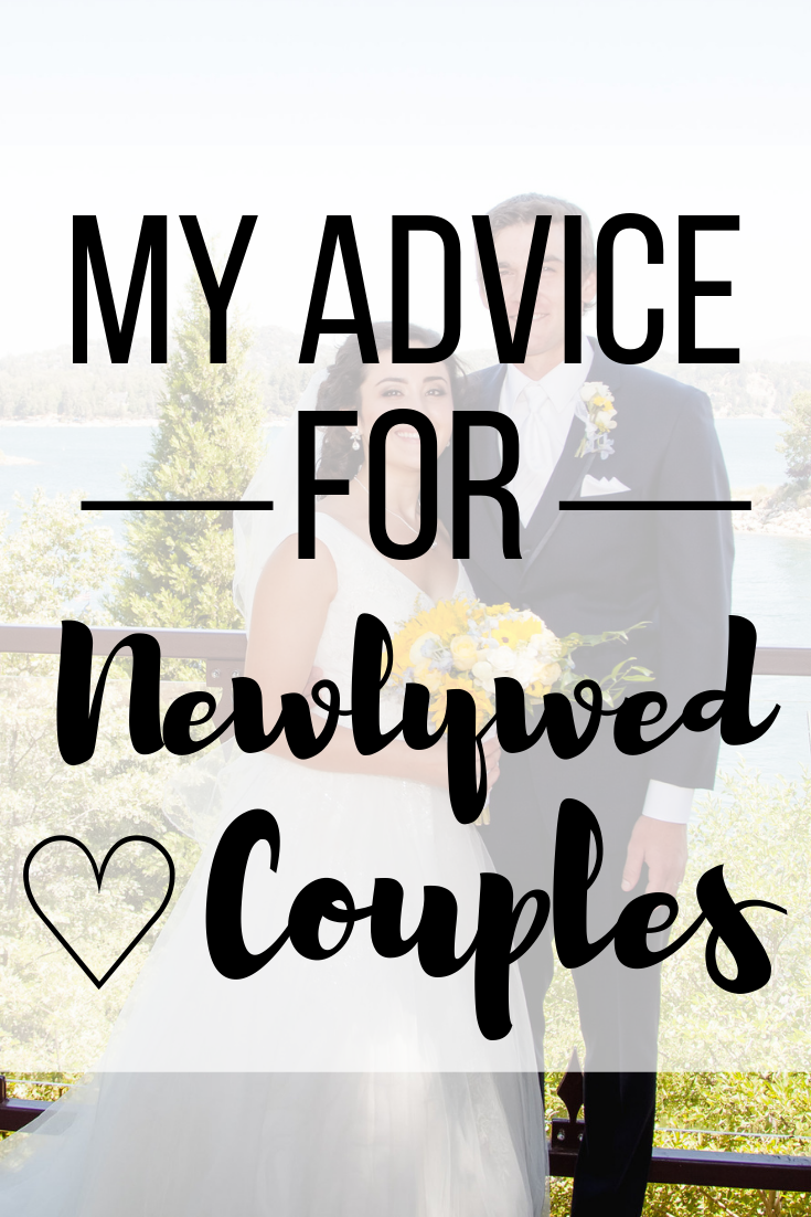 My Advice for Newlywed Couples.png