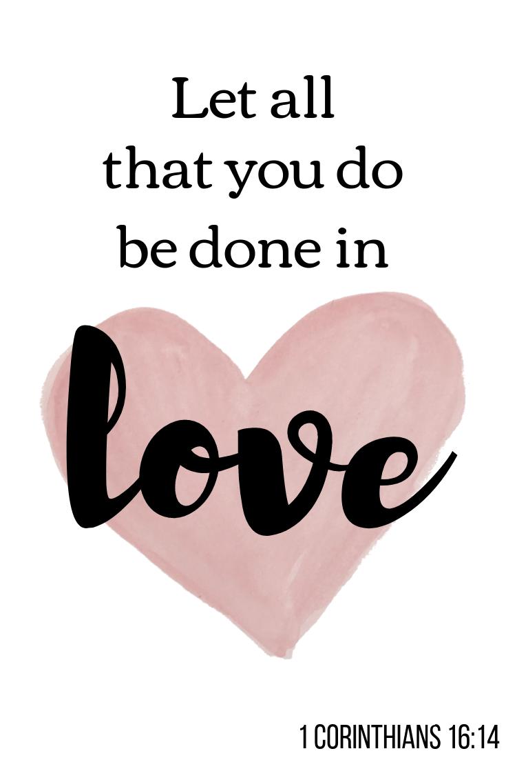 1 Corinthians 16 14.png