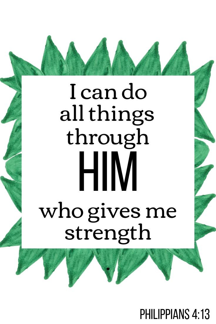 Philippians 4 13.png