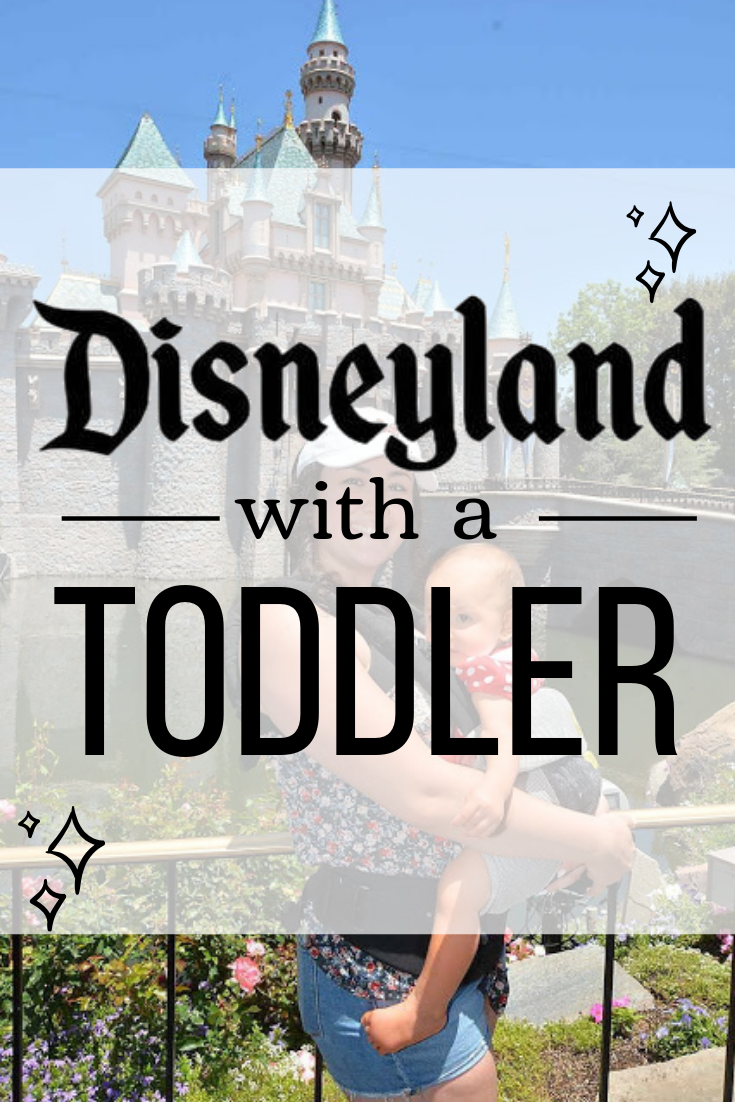 Disneyland with a Toddler.png
