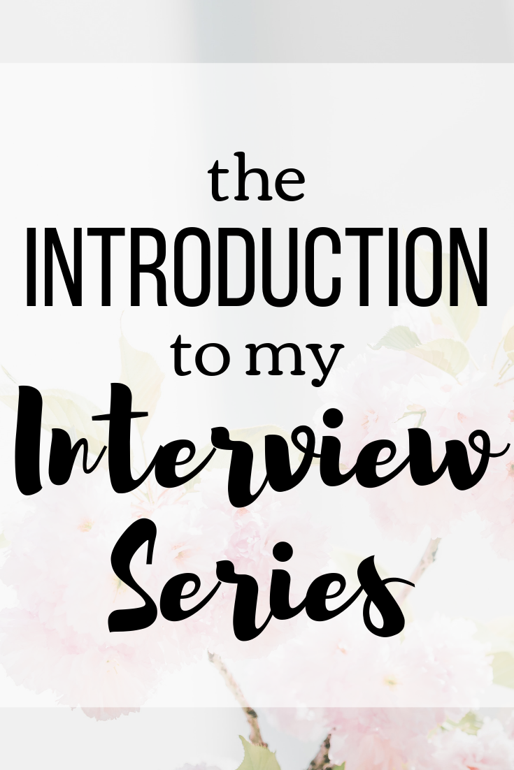 the Introduction to my Interview Series.png