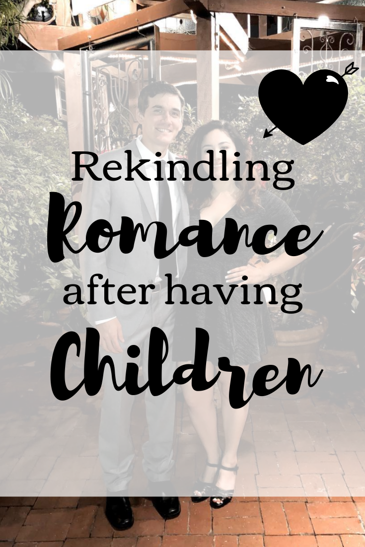 Rekindling Romance After Having Children.png