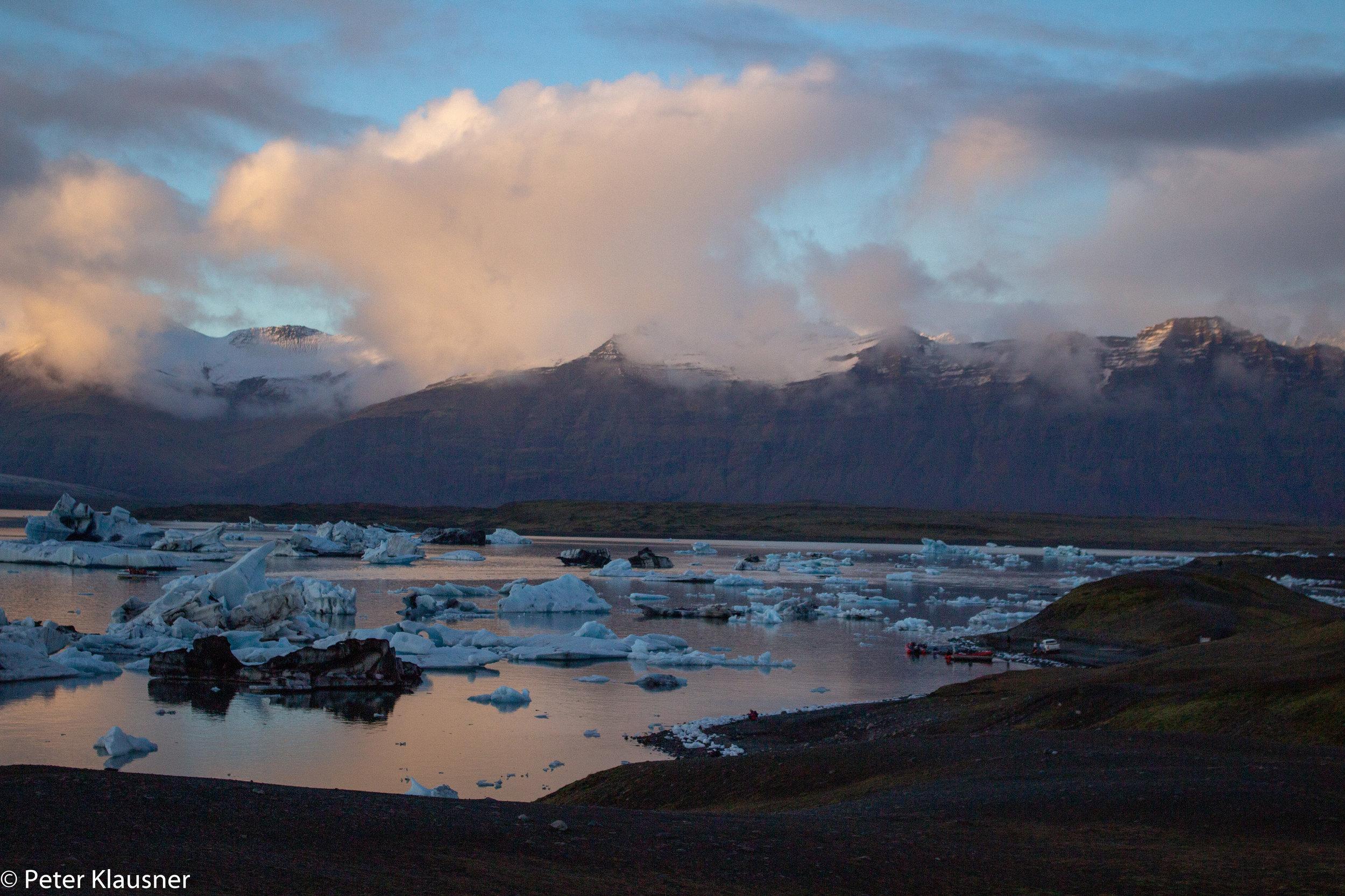 IcelandWebsite-41.jpg