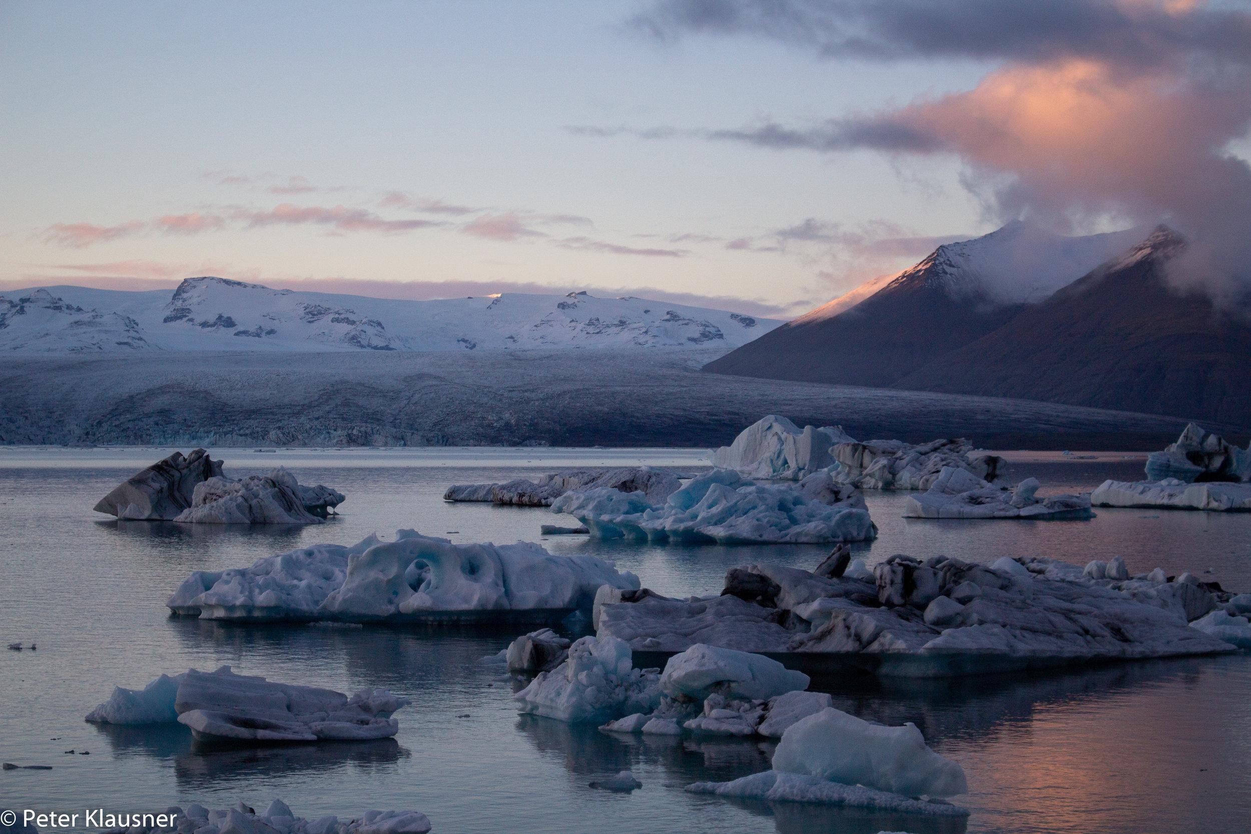 IcelandWebsite-43.jpg