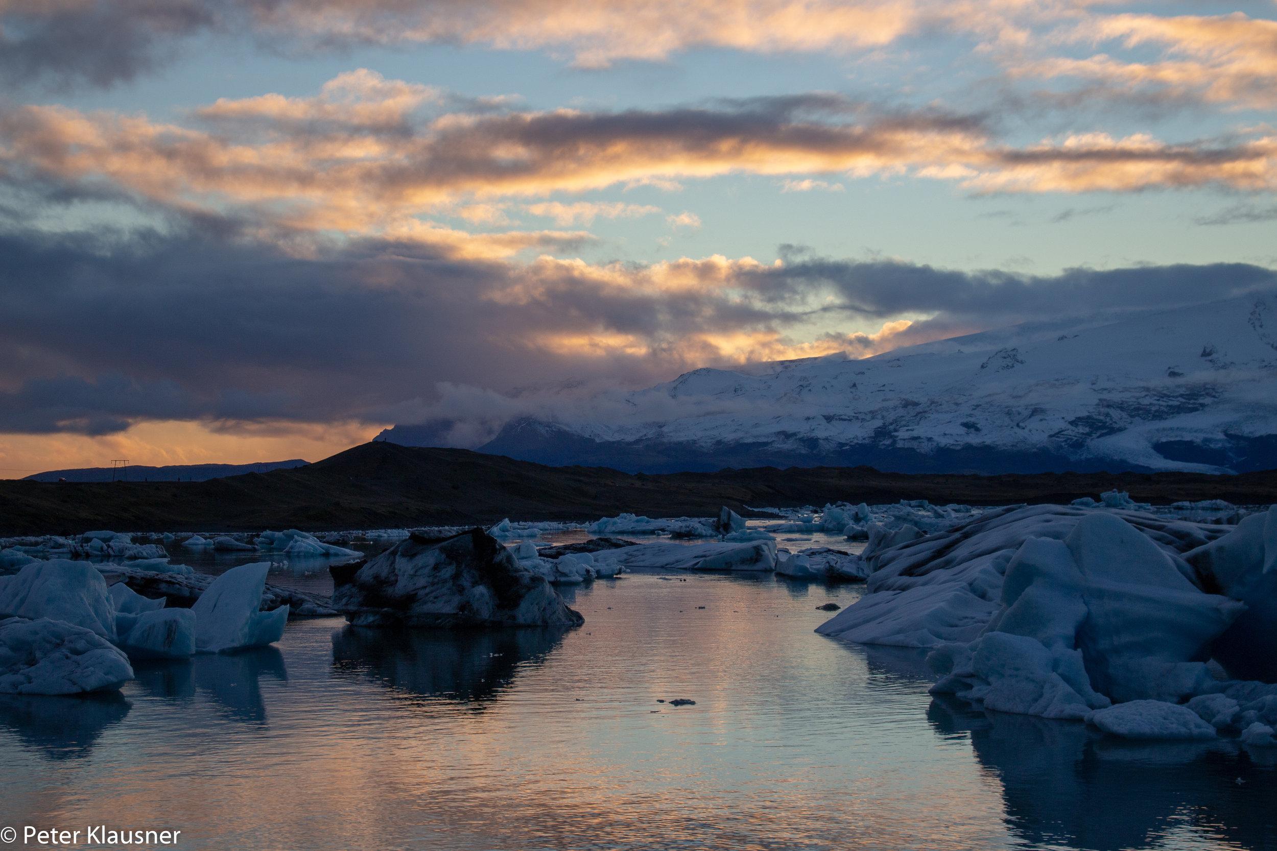 IcelandWebsite-44.jpg