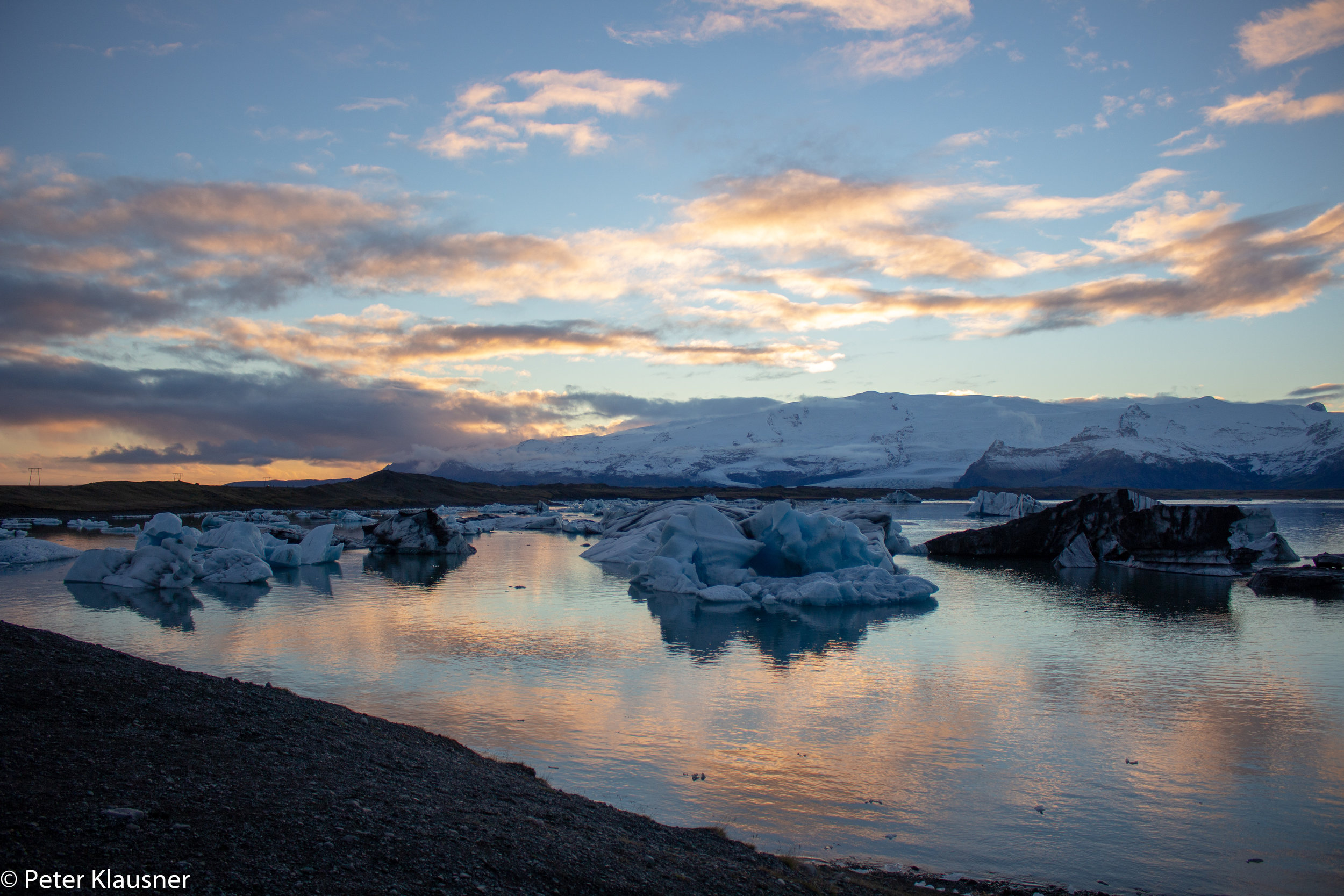 IcelandWebsite-45.jpg