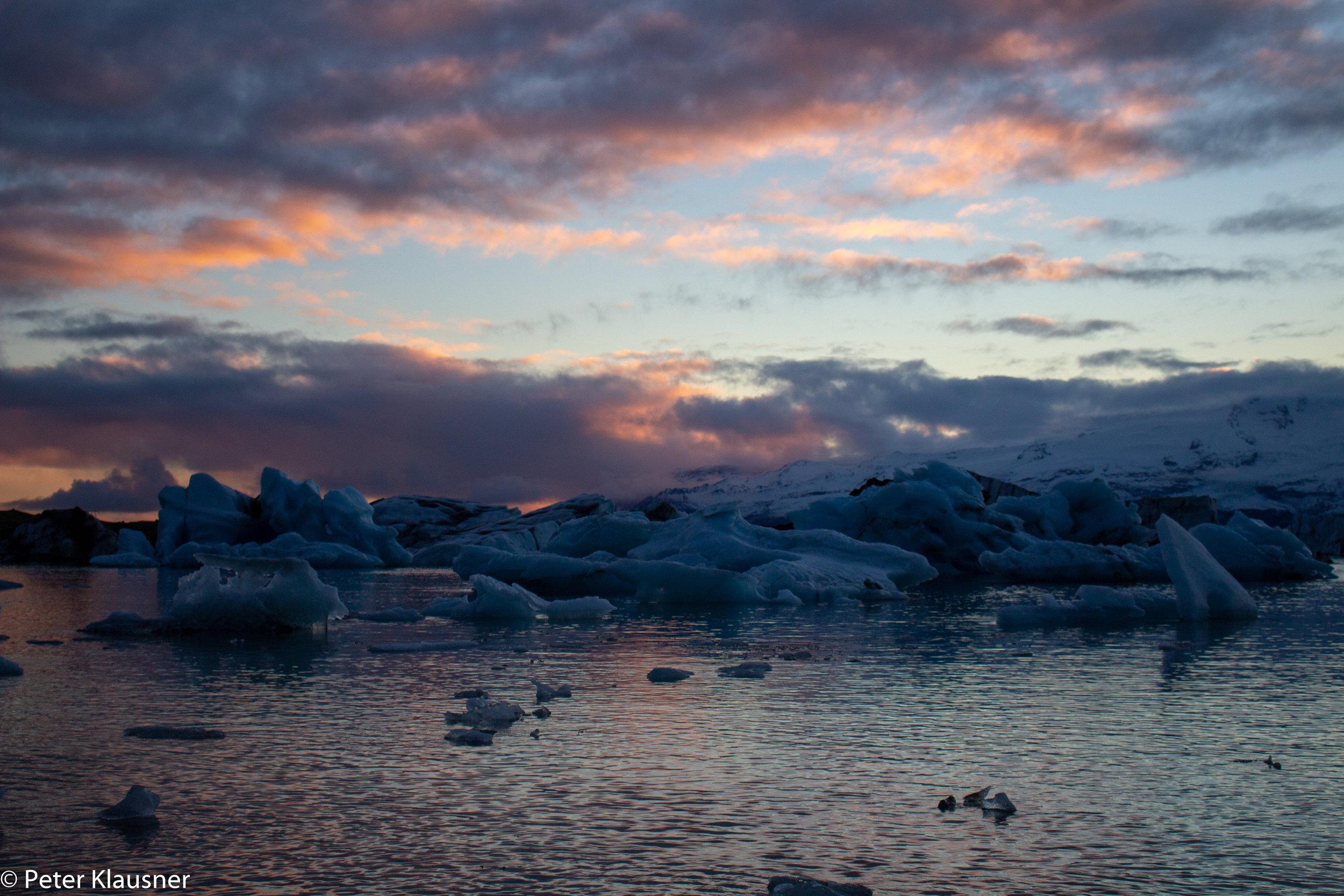 IcelandWebsite-47.jpg