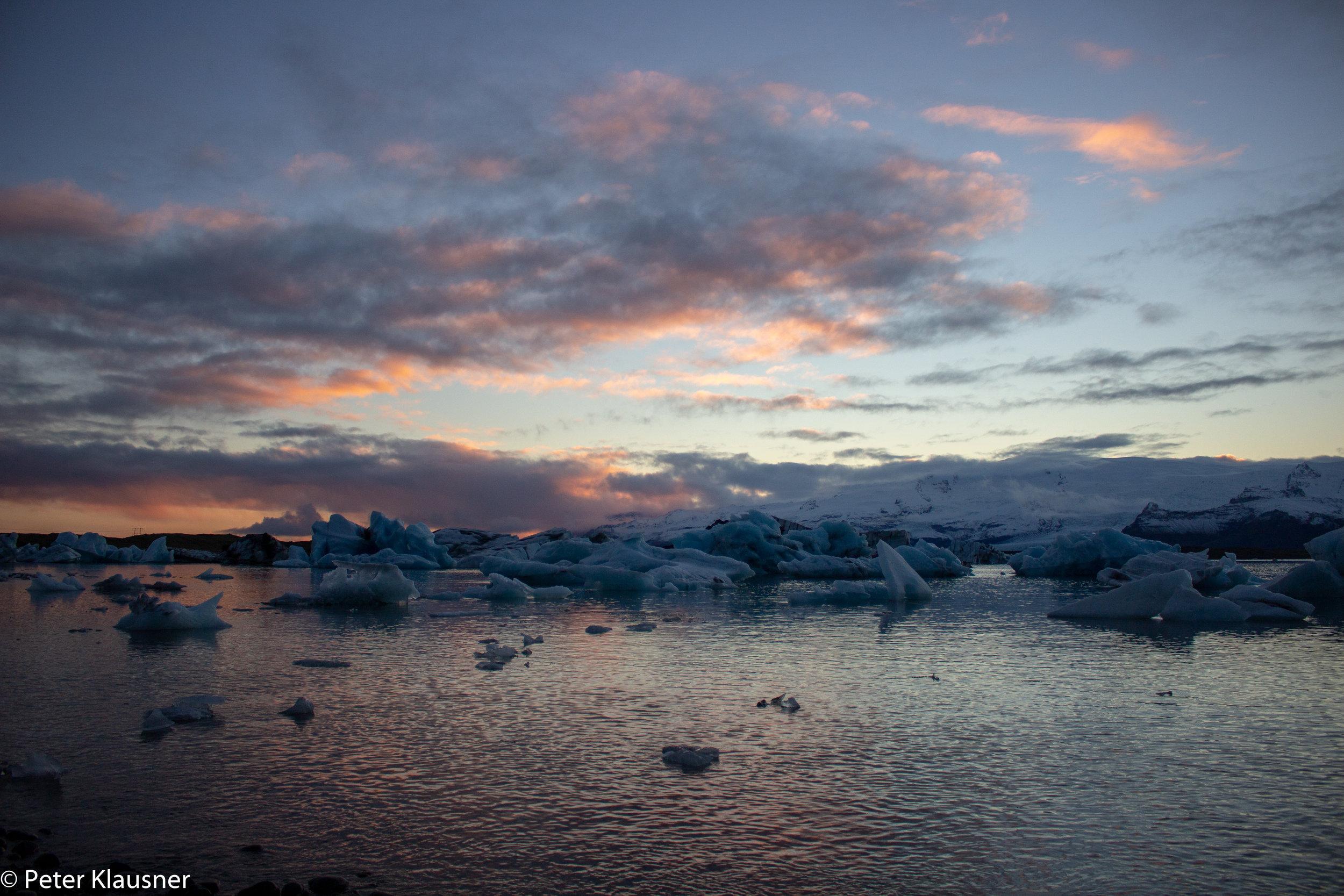 IcelandWebsite-48.jpg