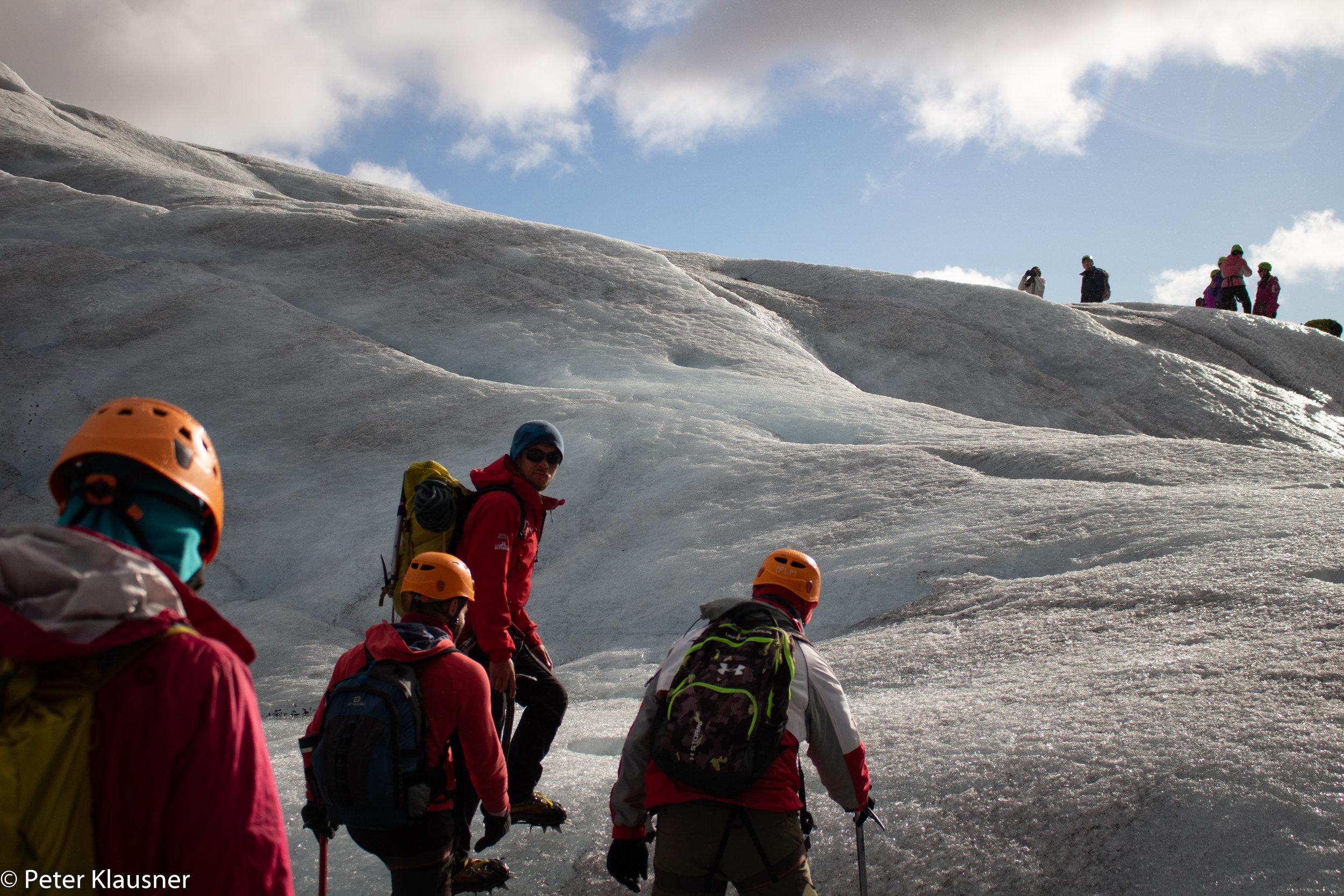 IcelandWebsite-29.jpg