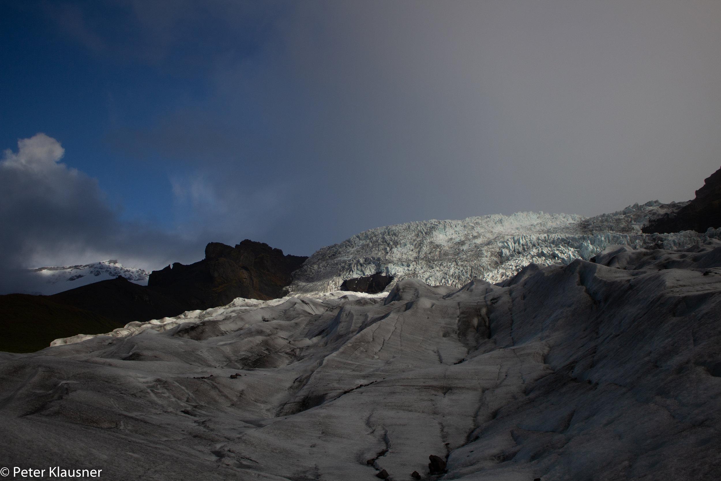 IcelandWebsite-30.jpg