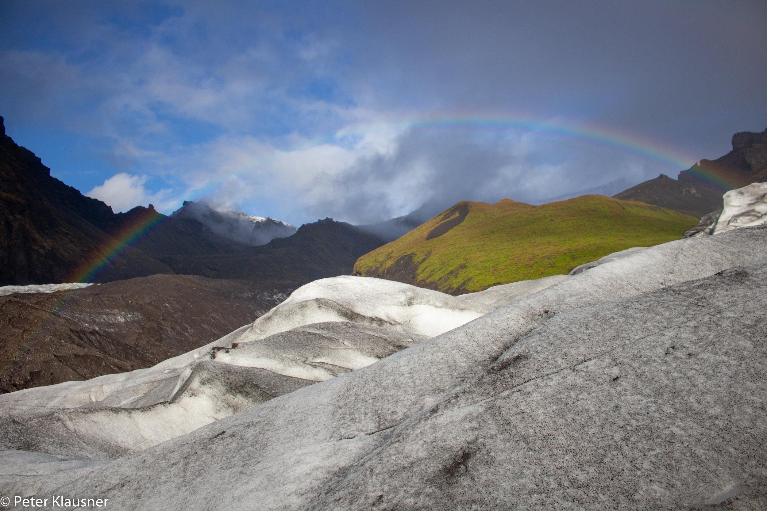 IcelandWebsite-28.jpg