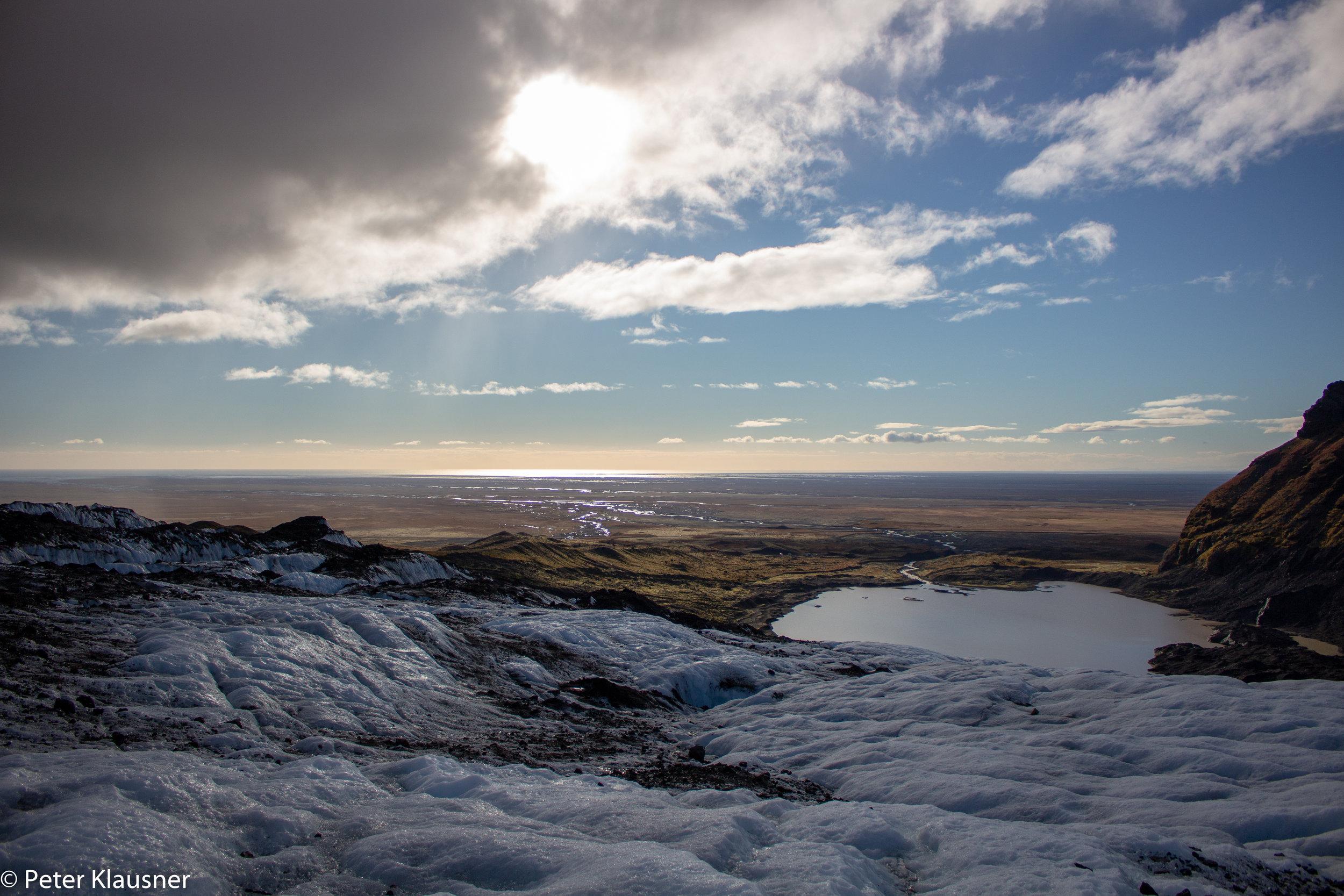 IcelandWebsite-31.jpg