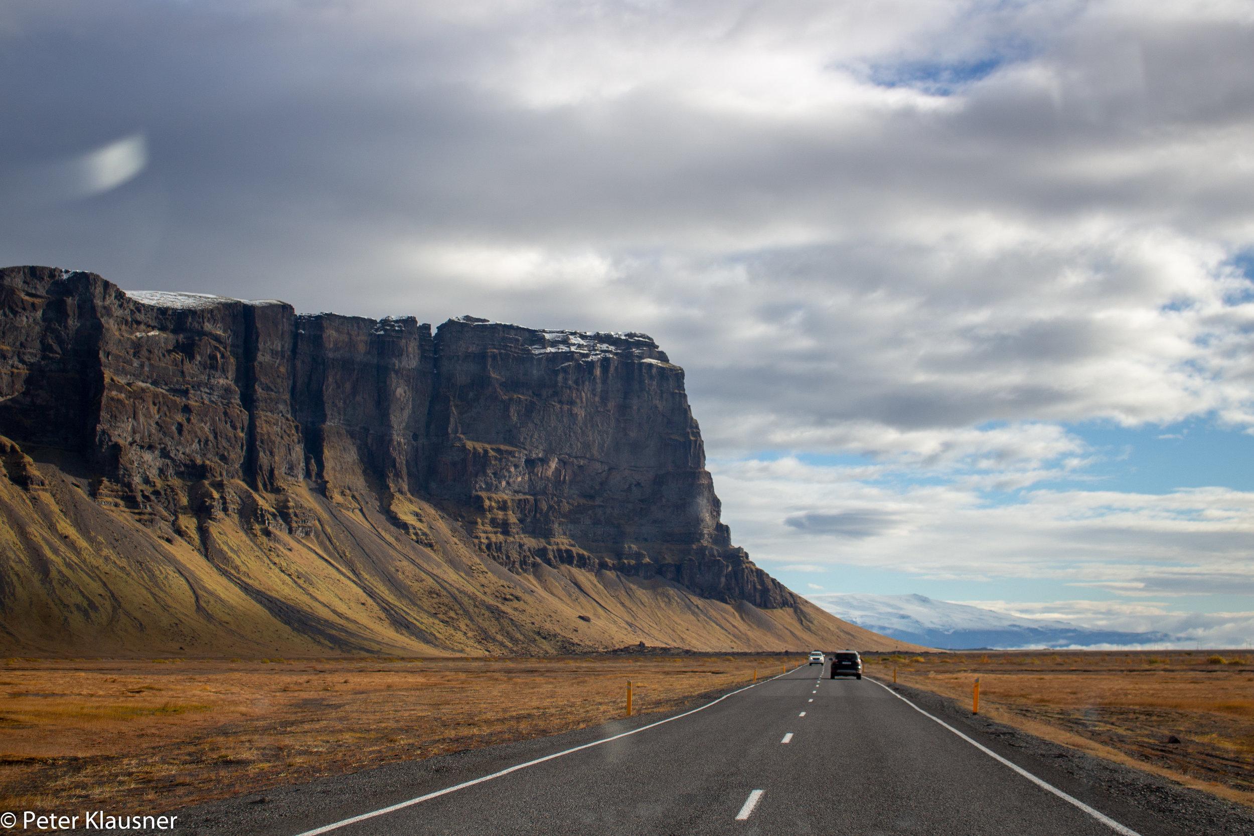IcelandWebsite-24.jpg
