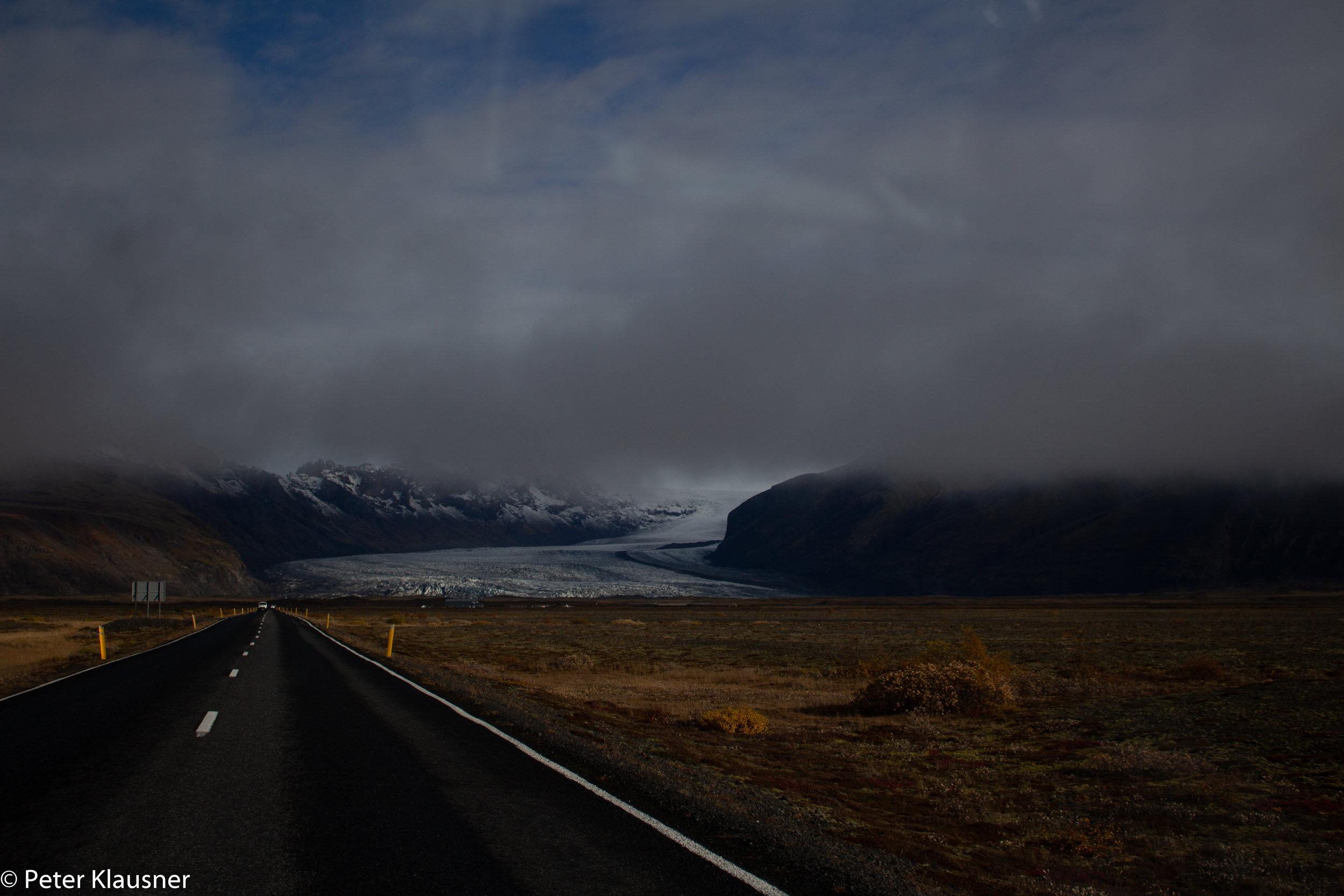 IcelandWebsite-26.jpg