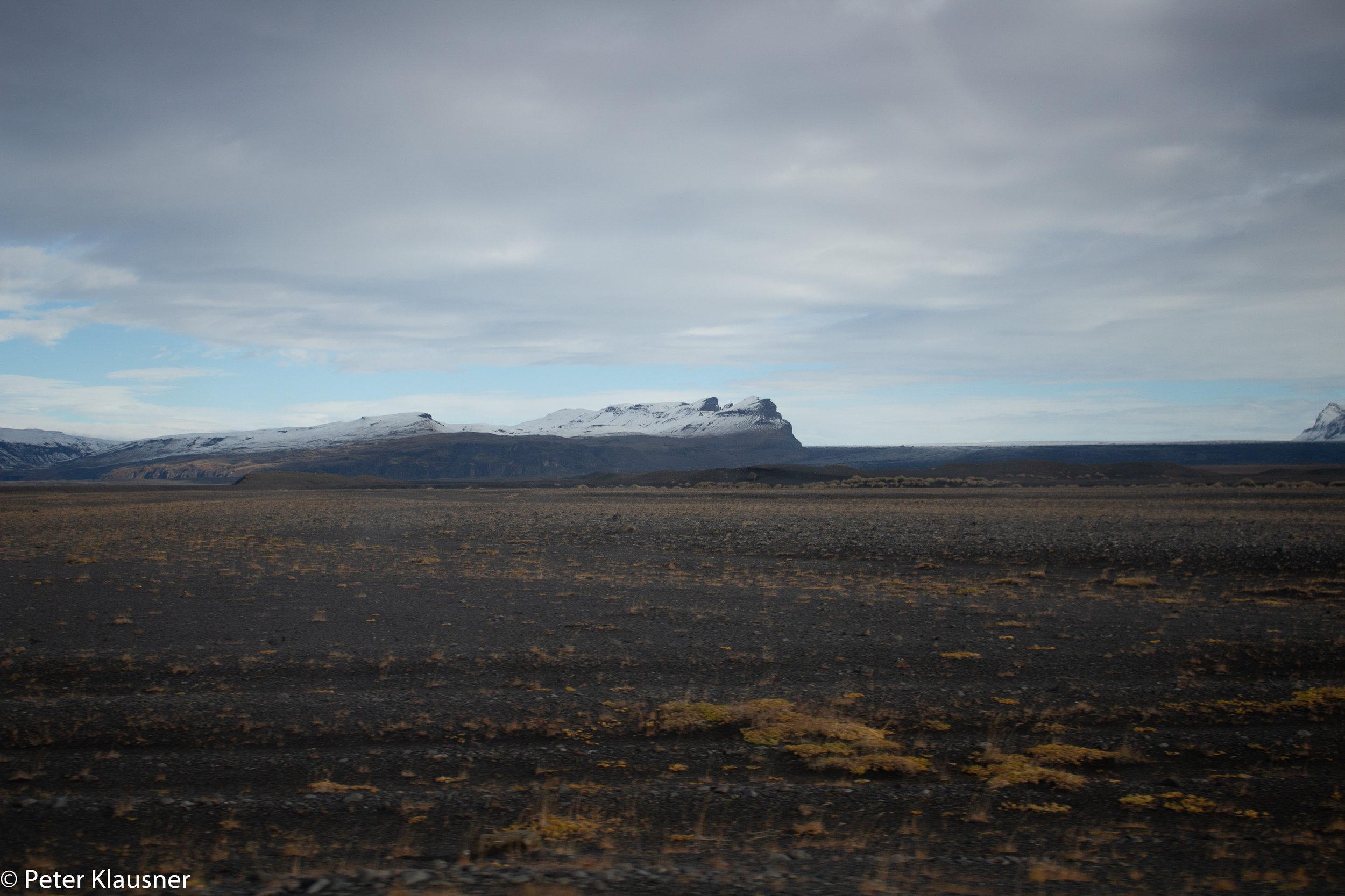 IcelandWebsite-25.jpg