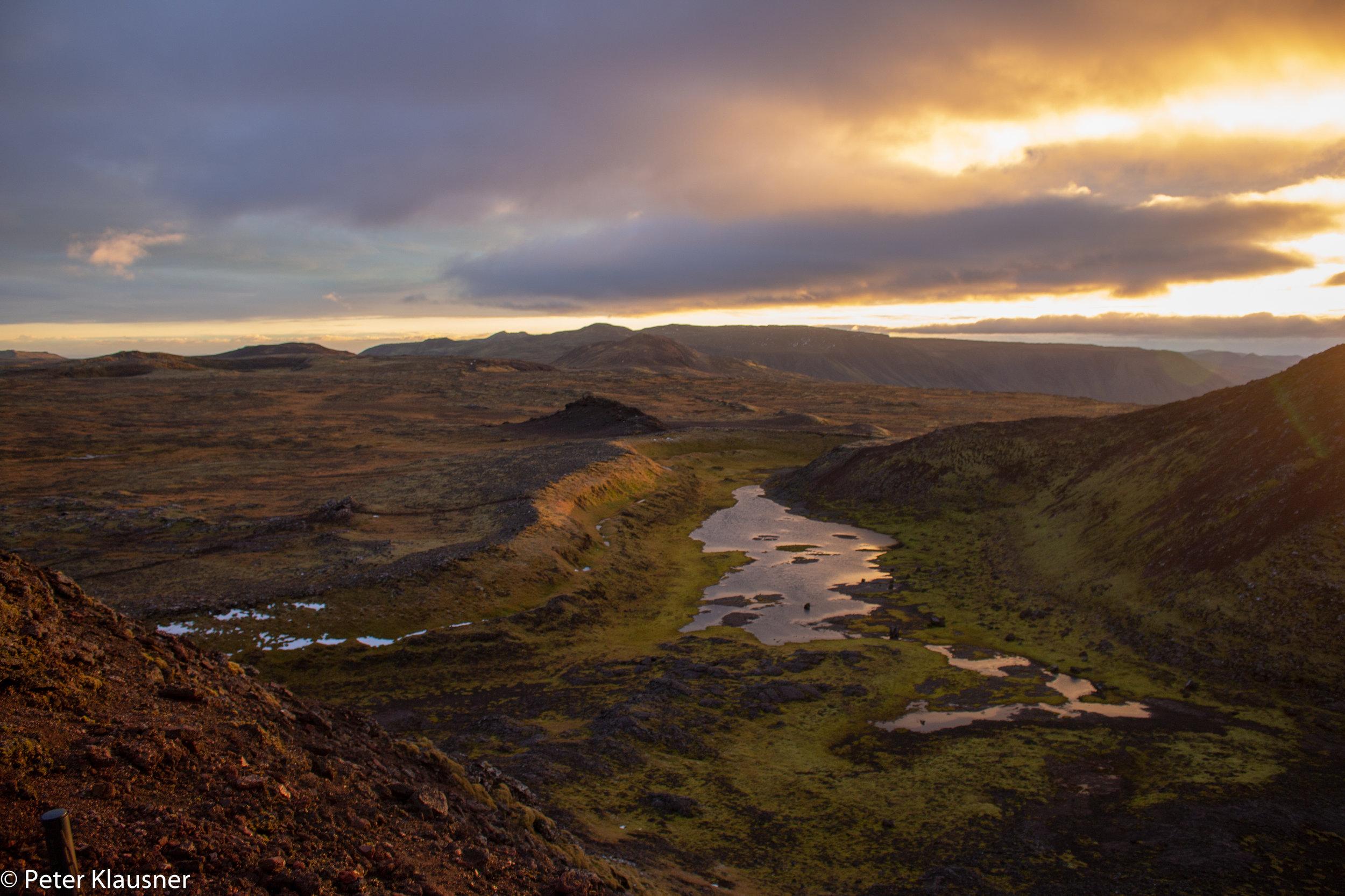 IcelandWebsite-12.jpg