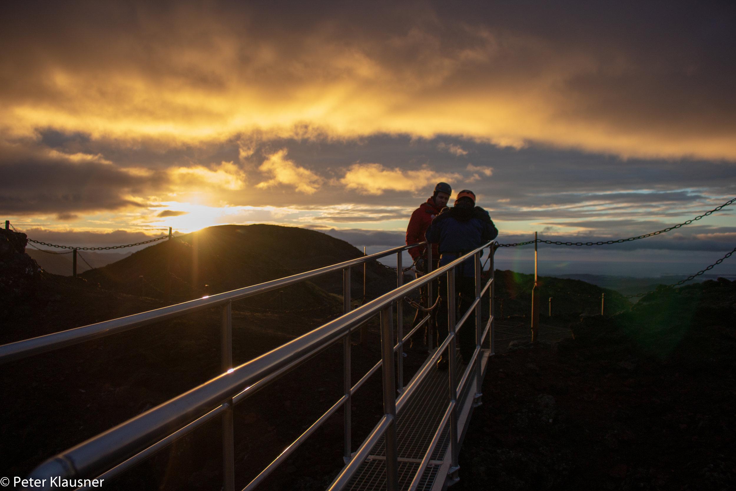 IcelandWebsite-11.jpg