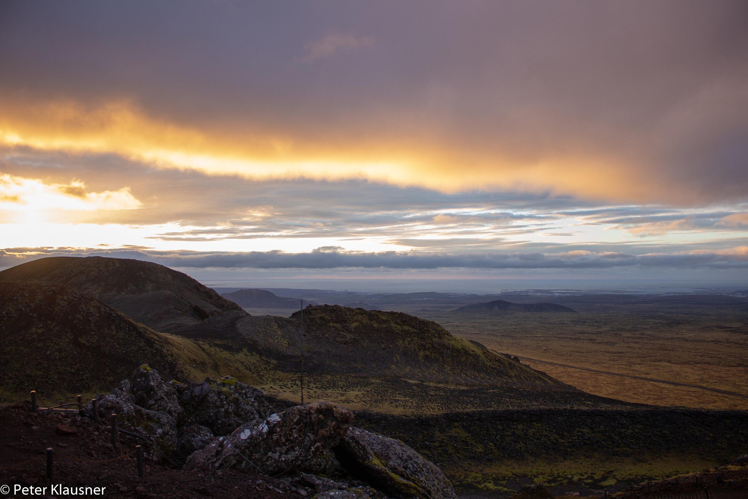 IcelandWebsite-13.jpg