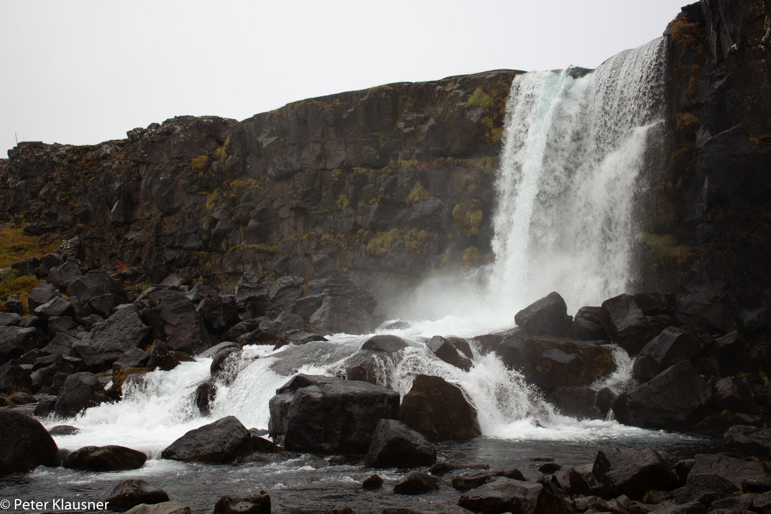 IcelandWebsite-16.jpg