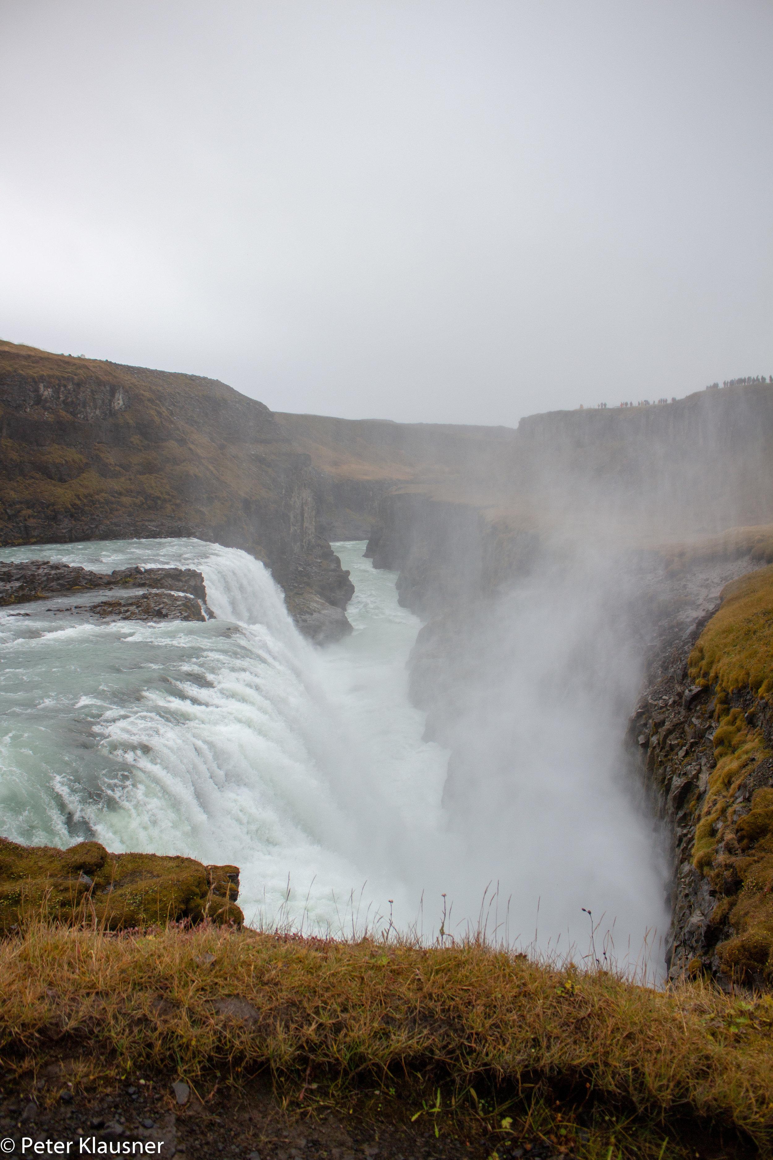 IcelandWebsite-20.jpg