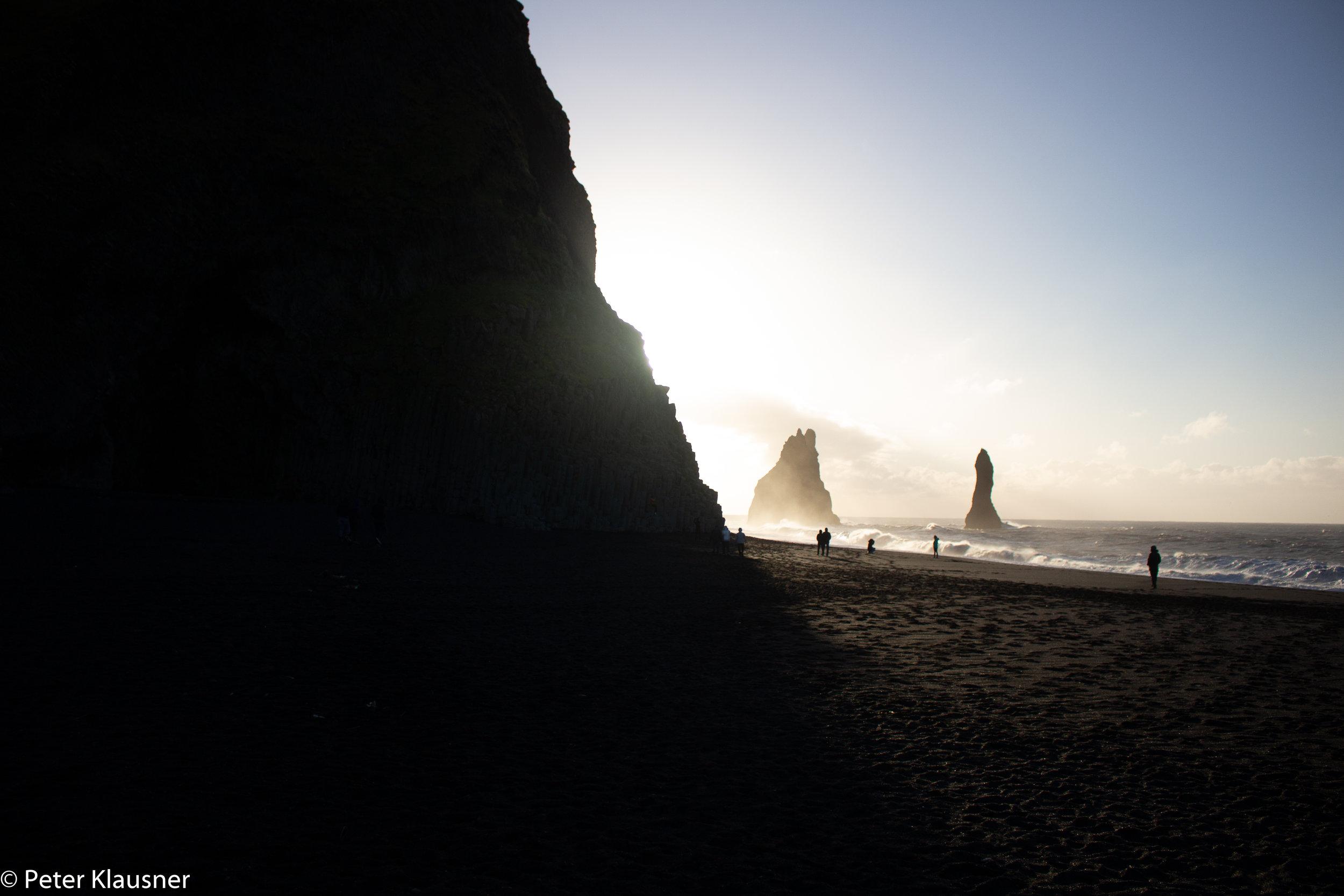 IcelandWebsite-21.jpg