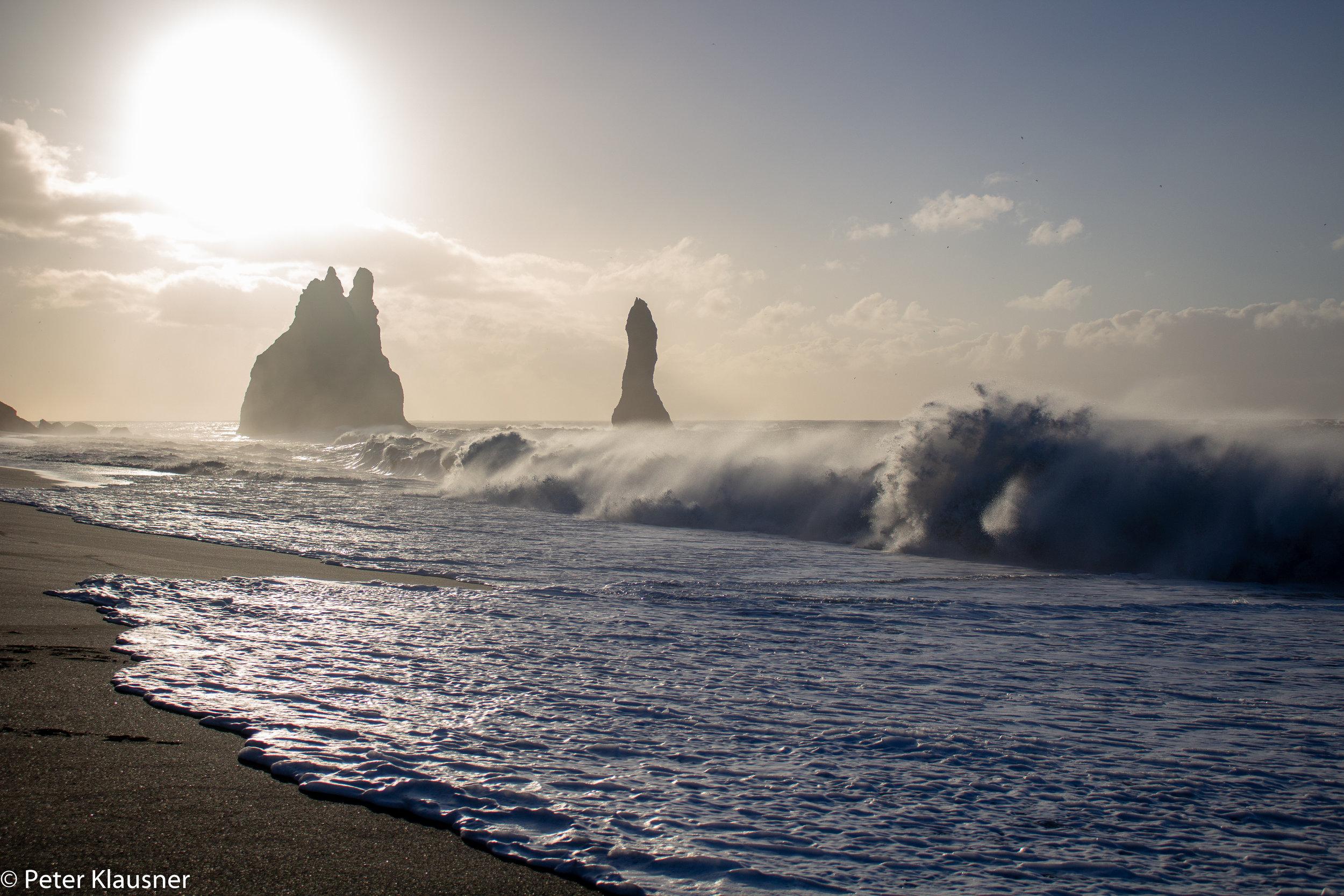 IcelandWebsite-23.jpg