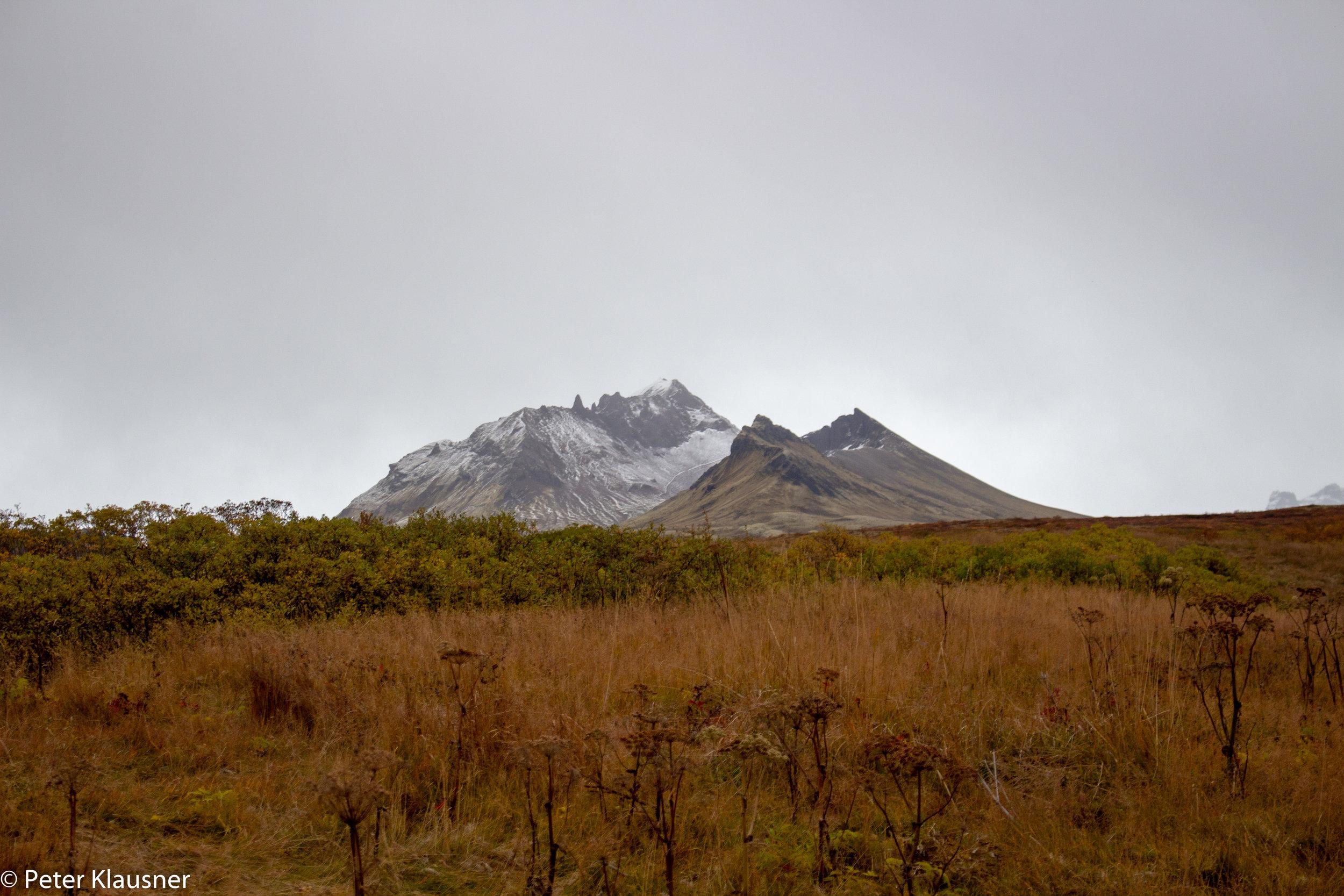 IcelandWebsite-49.jpg